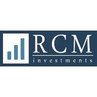 RCM Investments | Financial Advisor in Provo ,UT