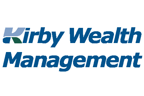 Kirby Wealth Management, Inc. | Financial Advisor in Brea ,CA