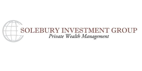 Solebury Investment Group, Llc. | Financial Advisor in Doylestown ,PA