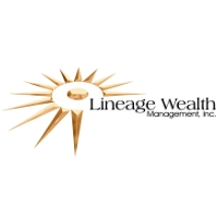 Lineage Wealth Management, Inc | Financial Advisor in Norfolk ,VA