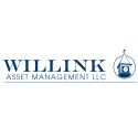 Fred Fadel CFP - Willink Asset Management | Financial Advisor in East Aurora ,NY