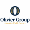 The Olivier Group, LLC  Financial Services | Financial Advisor in Baton Rouge,LA
