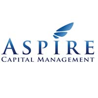 Aspire Capital Management  Financial Services | Financial Advisor in Walnut Creek,CA