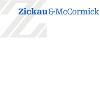 Thomas S Zickau