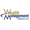 Wealth Management Group, LLC | Financial Advisor in Rochester ,NY