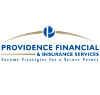Providence Financial & Insurance Services, Inc | Financial Advisor in Woodland Hills ,CA