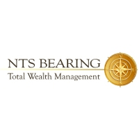 NTS Bearing-Total Wealth Management. | Financial Advisor in Annapolis ,MD