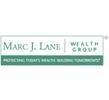 Marc J. Lane Wealth Group  Financial Services | Financial Advisor in Chicago,IL