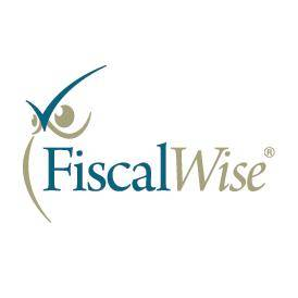 FiscalWise, Inc. | Financial Advisor in Media ,PA