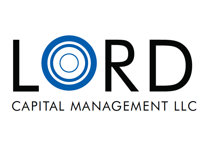 Lord Capital Management LLC | Financial Advisor in New York ,NY