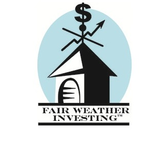 Fair Weather Strategies, LLC | Financial Advisor in Andover ,MA
