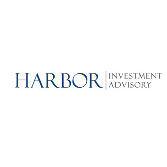 Harbor Investment Advisory | Financial Advisor in Lutherville ,MD