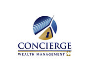 Concierge Wealth Management | Financial Advisor in Boston ,MA