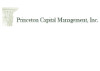 Princeton Capital Management | Financial Advisor in Princeton ,NJ