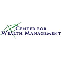 Center for Wealth Management | Financial Advisor in Cincinnati ,OH