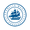 Arabella Wealth Advisors | Financial Advisor in Syracuse ,NY