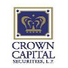 Crown Capital Securities L.P. | Financial Advisor in Prescott ,AZ
