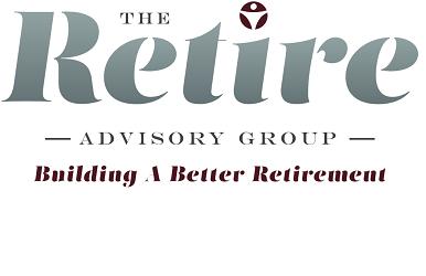 The Retire Advisory Group