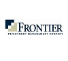 Frontier Investment Management | Financial Advisor in Houston ,TX