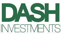 Dash Investments | Financial Advisor in Beverly Hills ,CA