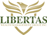Libertas Wealth Management Group, Inc. | Financial Advisor in Columbus ,OH