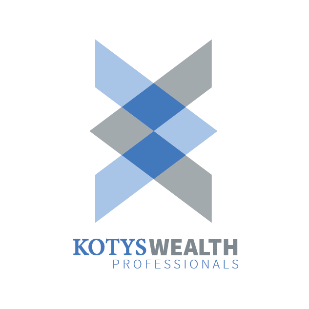 Kotys Wealth Professionals | Financial Advisor in Valparaiso ,IN