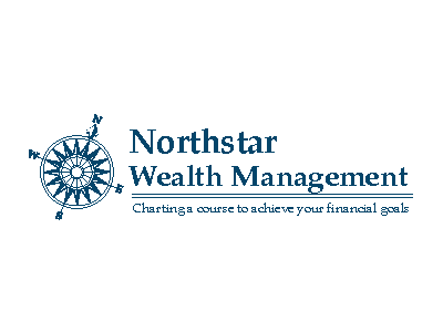 Northstar Wealth Management | Financial Advisor in Tulsa ,OK