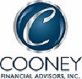 Cooney Financial Advisors | Financial Advisor in Marlton ,NJ