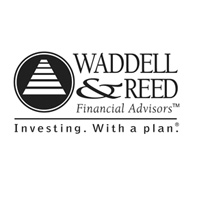 Waddell & Reed  Financial Services | Financial Advisor in Cincinnati,OH
