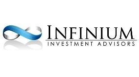 Infinium Investment Advisors | Financial Advisor in Denver ,CO