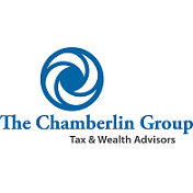 The Chamberlin Group | Financial Advisor in Saint Louis ,MO