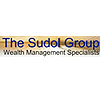 The Sudol Group | Financial Advisor in Las Vegas ,NV