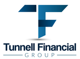 Tunnell Financial | Financial Advisor in Myrtle Beach ,SC