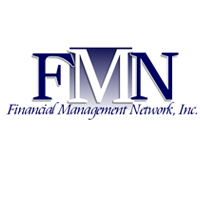 Financial Management Network, Inc. | Financial Advisor in Mission Viejo ,CA