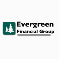 Evergreen Financial Group | Financial Advisor in Minneapolis ,MN