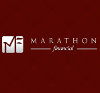 Marathon Financial Group | Financial Advisor in Columbia ,MD