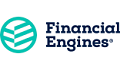 Financial Engines Advisors, LLC | Financial Advisor in La Cienga ,NM