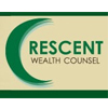Crescent Wealth Counsel | Financial Advisor in Goodyear ,AZ