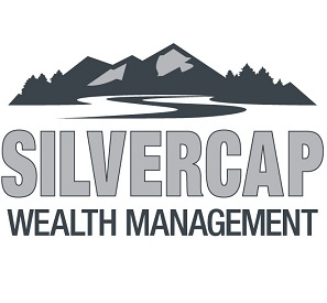 Silvercap Wealth Management  Financial Services | Financial Advisor in West Des Moines,IA