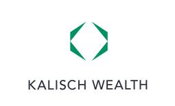 Michael Kalisch