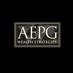 AEPG Wealth Strategies | Financial Advisor in Warren ,NJ