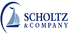 Scholtz & Company | Financial Advisor in Stamford ,CT
