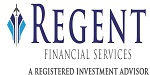 Regent Financial Services, Inc | Financial Advisor in Tulsa ,OK