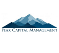 Peak Capital Management | Financial Advisor in Jensen Beach ,FL