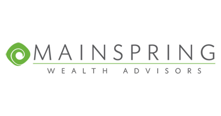 Mainspring Wealth Advisors | Financial Advisor in Seattle ,WA