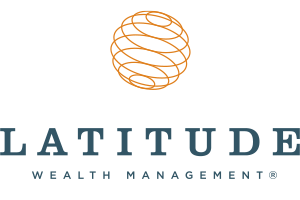Latitude Wealth Management LLC | Financial Advisor in Kennewick ,WA