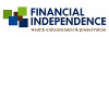 Financial Independence, LLC | Financial Advisor in Warwick ,RI