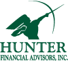 Hunter Financial Advisors Inc | Financial Advisor in Tarrytown ,NY