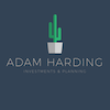 Adam C. Harding, CFP | Financial Advisor in Scottsdale ,AZ