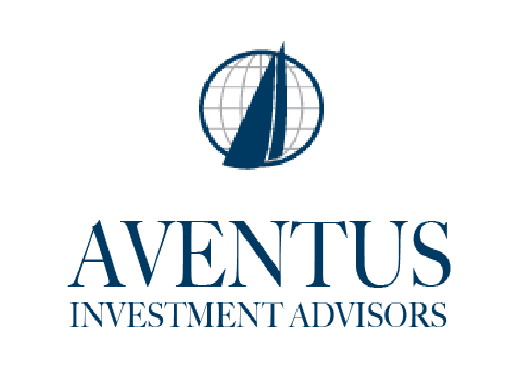 Aventus Investment Advisors | Financial Advisor in Cornelius ,NC